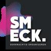 Logo-Smeck