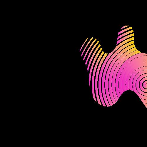 Smeck-Gradient-Logo