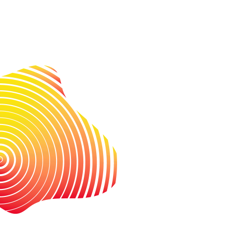 Smeck-Gradient-Logo_2